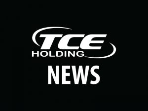TCE Cargo Cel mai bun membru EX Romania 2015