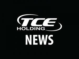 TCE a sponsorizat Cupa Ministerului Afacerilor Externe