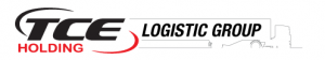 TCE HOLDING LOGISTIC GROUP-01-01