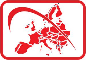 curierat rutier europa