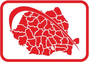 ROMANIAN COURIER
