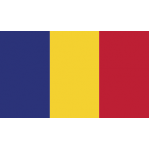 romanian language