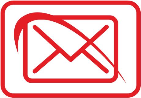 servicii posta international