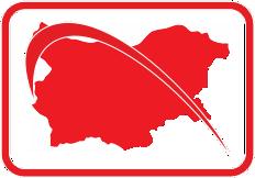 tce curier bulgaria