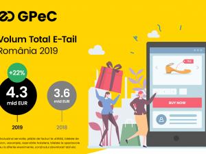 GPeC E-Commerce România