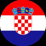 expedieri plicuri ieftin croatia