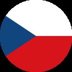 expedieri plicuri ieftin cehia