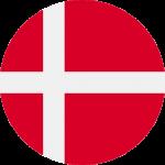expedieri plicuri ieftin danemarca