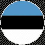 expedieri plicuri ieftin estonia