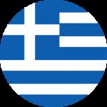 expedieri plicuri ieftin grecia