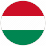 expedieri plicuri ungaria ieftin