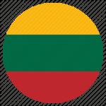expedieri plicuri ieftin lituania