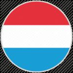 expedieri plicuri ieftin luxemburg