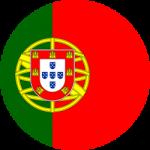 expedieri plicuri ieftin portugalia