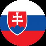 expedieri plicuri ieftin slovacia
