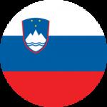 expedieri plicuri ieftin slovenia
